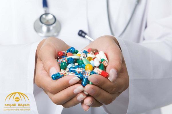 """دواء رائج وغير متوقع """"يمنع"""" النوبات القلبية والسكتات الدماغية"""