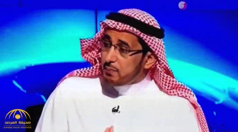 آخر تطورات قضية المطلوب الهارب أحمد بن راشد .. وهذا ما قررته المحكمة الجزائية