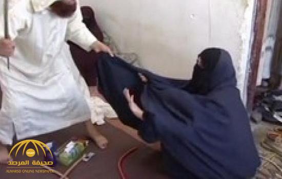 """بالمغرب : """"رقاة شرعيون"""" ..  اغتصاب واحتيال باسم الدين!"""