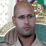 استطلاع رأي.. 90% من الليبيين يوافقون على سيف الإسلام القذافي رئيسا لبلادهم