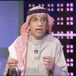 """فيديو : """"مطوع سابق"""" يكشف سر حلق"""" لحيته"""" ويفجر مفاجأة بشأن المخيمات الصيفية وحلقات تحفيظ القرآن !"""