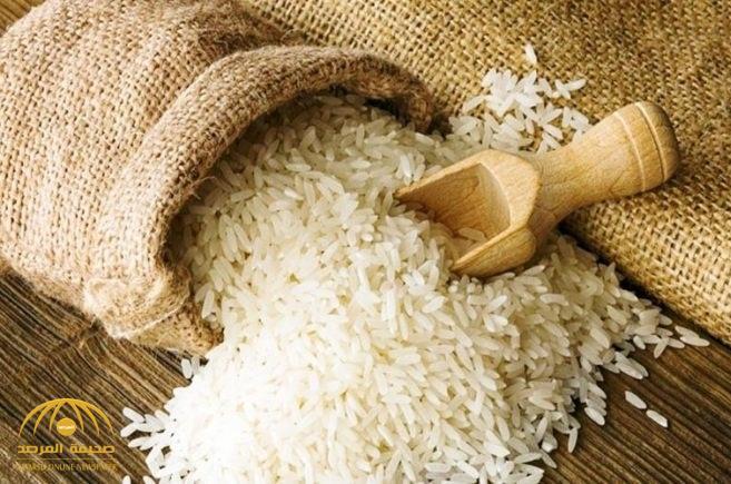 صحيفة بريطانية شهيرة  تكشف عن دراسة علمیة جديدة تحذر من تناول الأرز يحتوي على مادة تسبب السرطان