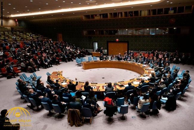 بالإجماع.. مجلس الأمن يعتمد قرارا حول اليمن