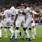 بالفيديو: العين الإماراتي يتأهل إلى نهائي كأس العالم للأندية بركلات الترجيح