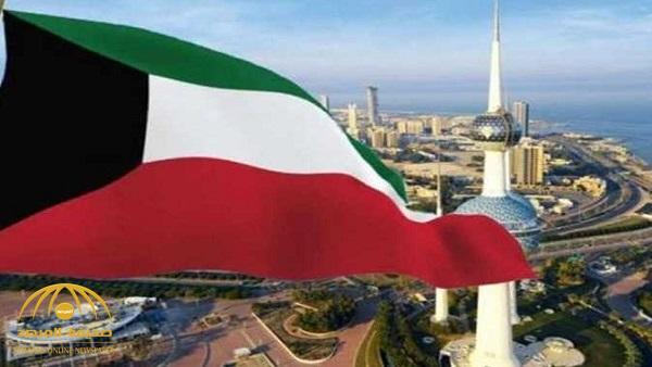 الكويت تجدد طلبها الإفراج عن نصف مليار دولار مجمدة في دبي