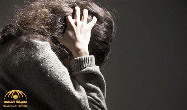 حدث في مصر: خمسيني يغتصب ابنته وابنتي زوجته الثانية.. ونهاية انتقامية منه!