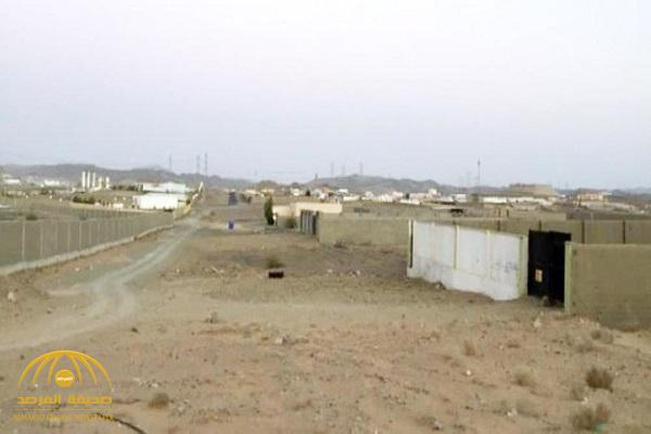 تفاصيل حسم 39 حكم قضائي النزاع بين أمانة جدة وسكان مخططين سكنيين