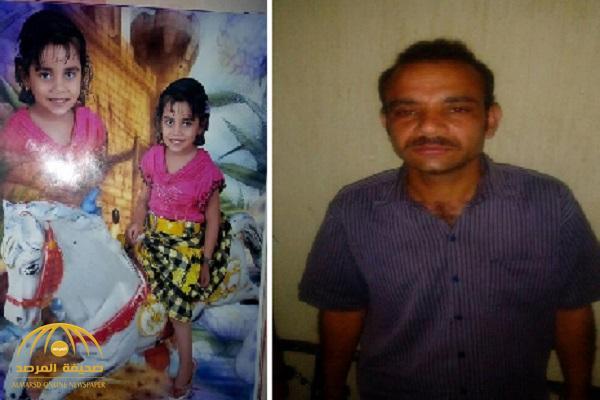 حدث في مصر: تفاصيل محاكمة مصري اغتصب ابنته الصغيرة في رمضان وقتلها خوفا من افتضاح أمره!