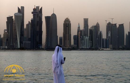 قطر تسمح بفتح فروع مطاعم إسرائيلية في الدوحة!