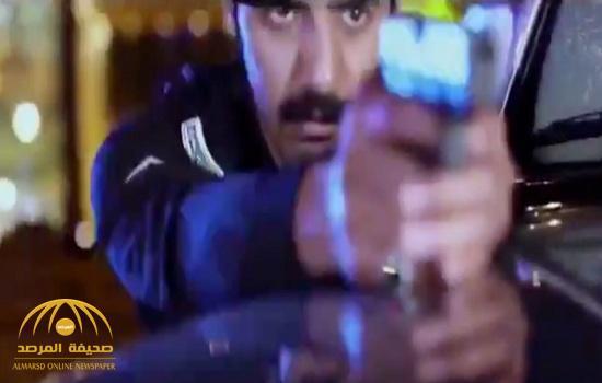شاهد.. الأمن العام ينشر فيديو لأهم عملياته الأمنية وتعقب المتهمين.. أبرزها مشاجرة حي الحمدانية في جدة