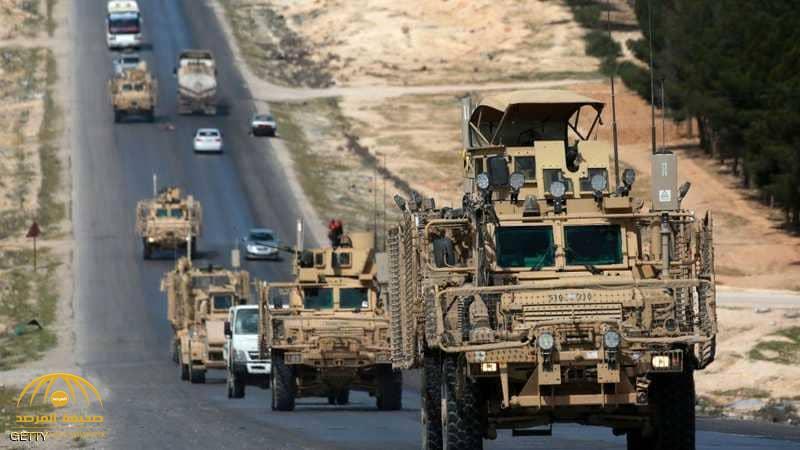 """ترامب """"يتراجع عن خطته الأولى"""" لسحب القوات من سوريا!"""