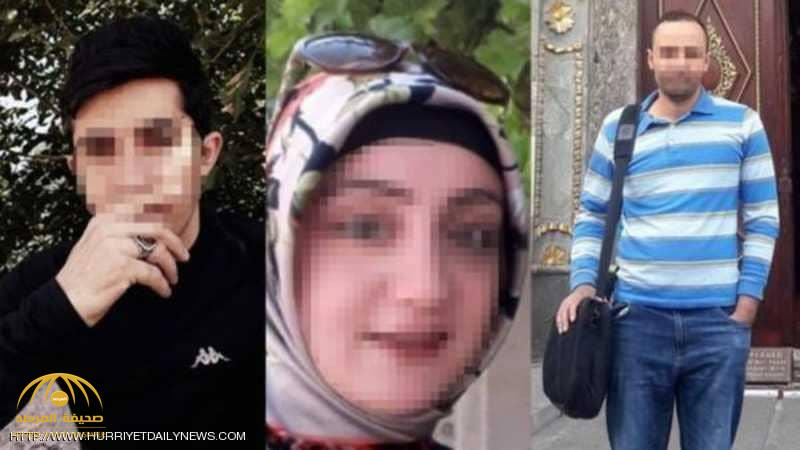 """غرامة 3400 دولار على زوجة تركية بسبب خرقها لـ """"واجب الإخلاص""""!"""