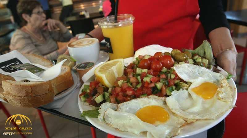 دراسة تنسف المعتقدات القديمة بشأن وجبة الإفطار!