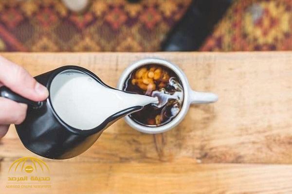 """""""مفاجأة"""" خبراء يحذرون من تناول الشاي بالحليب .. ويكشفون عن السبب!"""