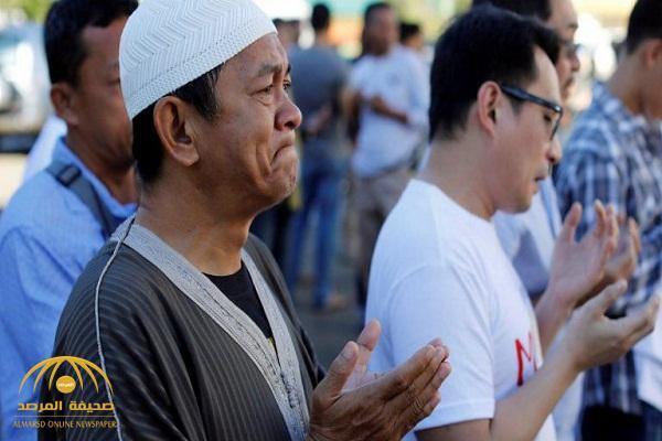 بعد معارك أسفرت عن آلاف القتلى ..المسلمون في جنوب الفلبين ينتزعون مقاطعة ويقيمون عليها حكم ذاتي !