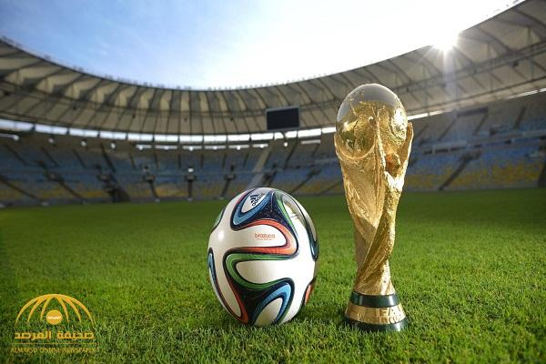 بعد رد الكويت والإمارات .. الفيفا يصدم قطر مجددا بشأن كأس العالم 2022!