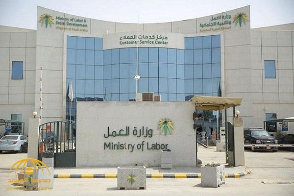 تفاصيل نص الاتفاقية بين السعودية و كينيا لبدء استقدام العمالة المنزلية من نيروبي صحيفة المرصد