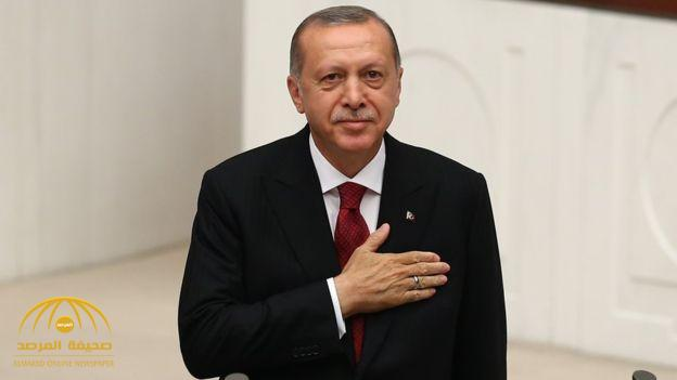 بلومبيرغ: لهذا على أردوغان شكر السعودية على اقتراض 2 مليار دولار