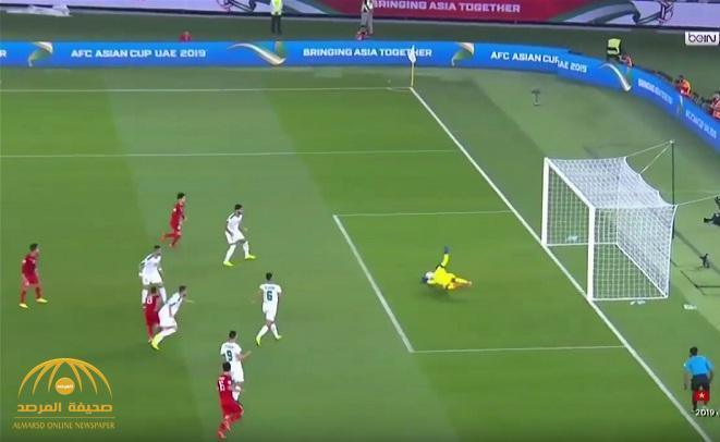 بالفيديو : العراق يفوز على فيتنام بثلاثة أهداف في كأس آسيا 2019