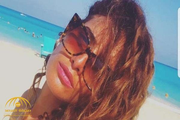دبي: محاكمة  ممثلة مصرية شهيرة.. ومحامي المتهمة: الجاني لمس صدر شقيقتها!