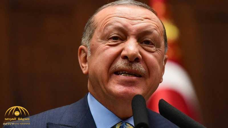 """تركيا تطالب ترامب بالاحترام.. وتندد بـ""""خطأ أميركا الفادح"""""""
