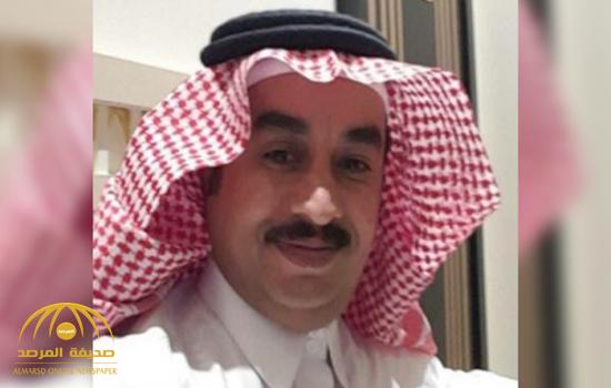 الكاتب أحمد الزهراني: العودة لزمن الهيئة!