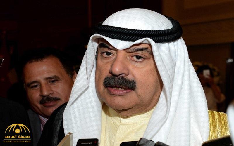 الكويت تعلن بشكل رسمي عن موقفها من التطبيع مع إسرائيل
