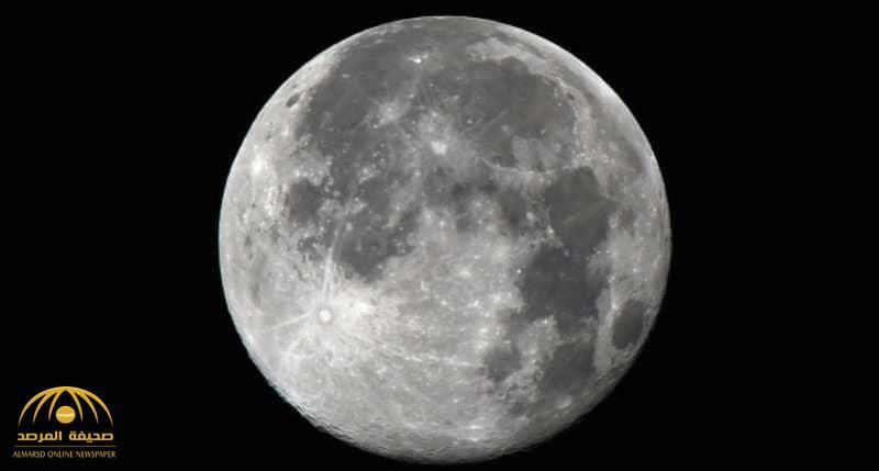 """4 تساؤلات عن القمر .. لم تستطع """"ناسا"""" إجابتها أبداً"""