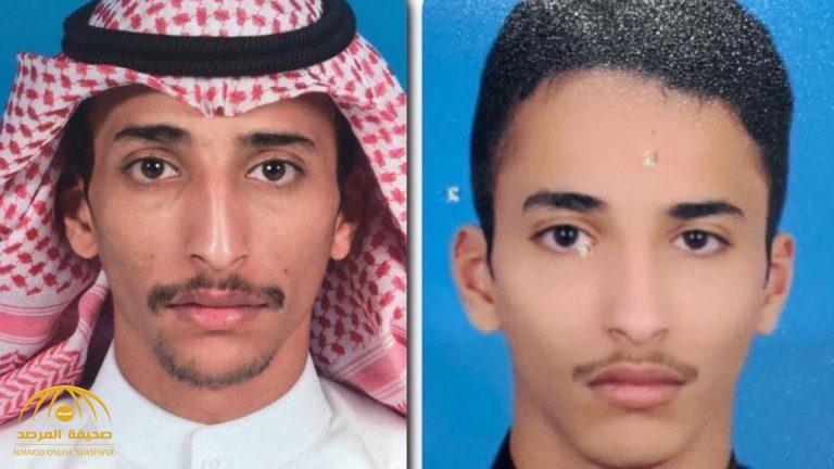 بعد أن اختفى منذ أسبوعين .. تفاصيل العثور على سعود الرشيدي بالكويت