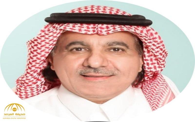 وزير الإعلام يصادق على ١١٣ قراراً حول حقوق المؤلف