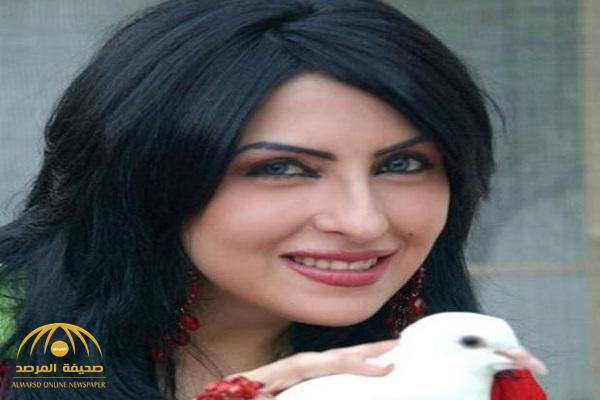 """في أول ظهور تلفزيوني منذ 10 سنوات .. بالفيديو : """"زينب العسكري"""" تكشف سبب اختفائها"""
