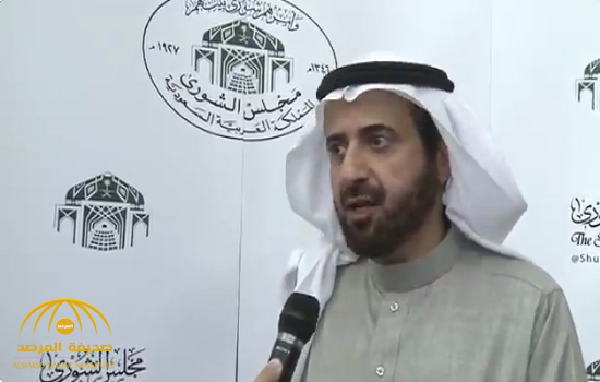 بالفيديو.. وزير الصحة يكشف عن الملفات التي تم مناقشتها في جلسة مغلقة داخل مجلس الشورى!