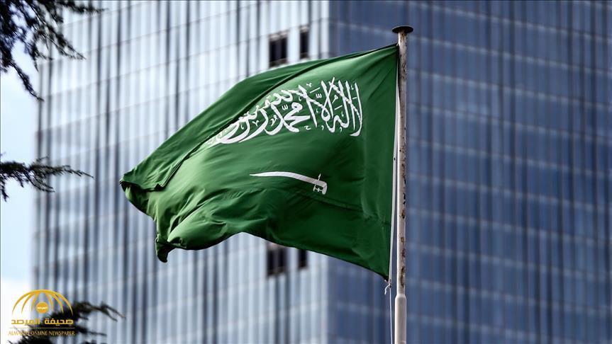 """مفاجأة : """"السعودية"""" ضمن قائمة أكبر 20 دولة تمتلك أهم معدن في العالم .. ومعها بلد عربي آخر !"""