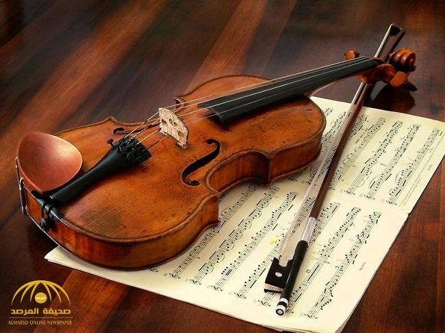 بشرى لعشاق الفن … افتتاح أول معهد لتعليم الموسيقى للرجال والنساء بالرياض