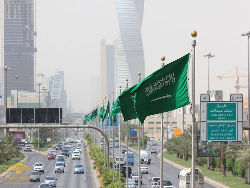 """""""رويترز"""" تكشف تفاصيل عن إعلان سعودي مرتقب اليوم!"""