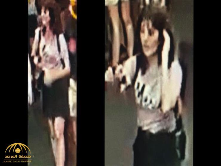 تفاصيل مقتل الطالبة آية مصاروة خلال مكالمة هاتفية مع شقيقتها في أستراليا