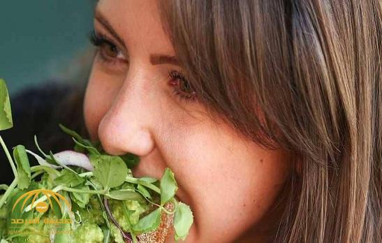 أكثر المعادن الغذائية يساعد في تلافي مرض القلب