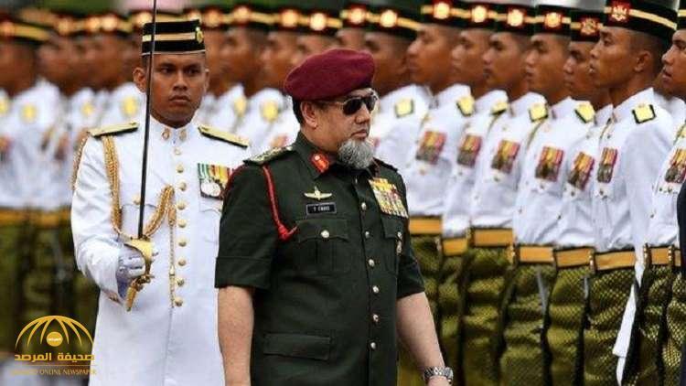 ماليزيا : كيف تختار الملك الأعلى وبماذا تلقبه ؟