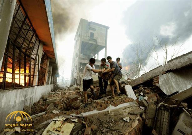 رويترز: 17 قتيلا و42 جريحا على الأقل بانفجار استهدف كنيسة جنوب الفلبين