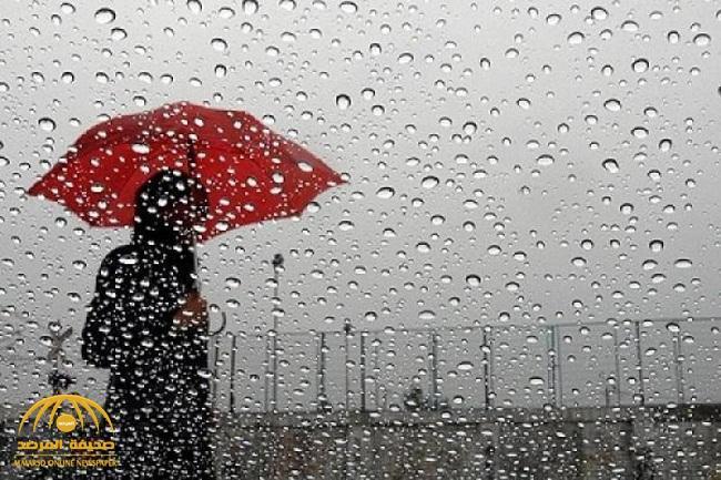 الأرصاد: استمرار تكون الضباب.. وتوقعات بهطول أمطار على هذه المناطق!