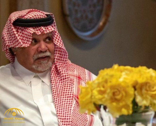قصة رسالة شاه إيران للملك فيصل ومطالبته بمنع الحجاب بالمملكة.. وهكذا رد عليه الملك!