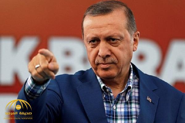 """بينهم 4 دول عربية.. وثيقة تكشف معلومات خطيرة عن تتجسس سفارات تركية بخصوم """"أردوغان"""" في 67 دولة!"""