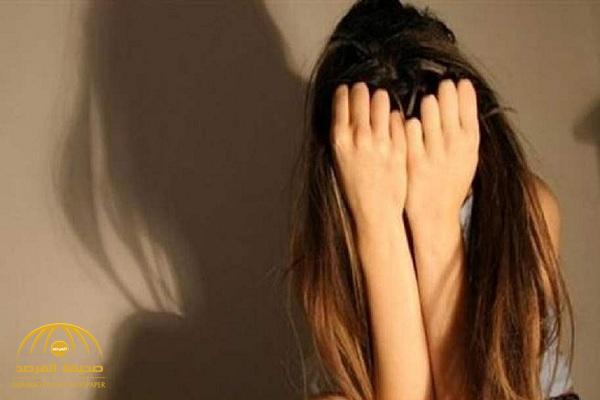 جريمة مروعة.. هذا ما فعله الجاني بالفتاة بعد اغتصابها! -صور