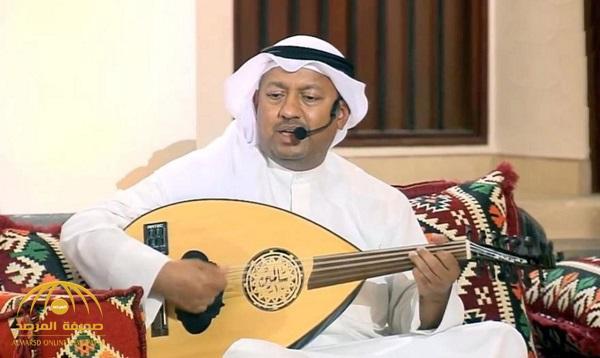 """الكويتي فيصل السعد يلتقي جمهوره على مسرح """"عبيَّة"""" في منتجع الفيصلية بالرياض"""