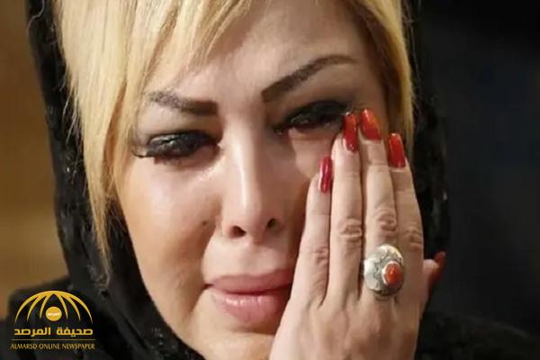 فلة الجزائرية تناشد المسؤولين في بلادها التوسط للسماح لها بالسفر إلى بلد عربي ممنوعة من دخولها قبل 23 عامًا.. لهذا السبب! -فيديو