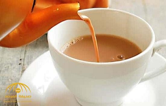 """هل شاي """"الكرك"""" يسبب الإصابة بالسرطان؟  – فيديو"""