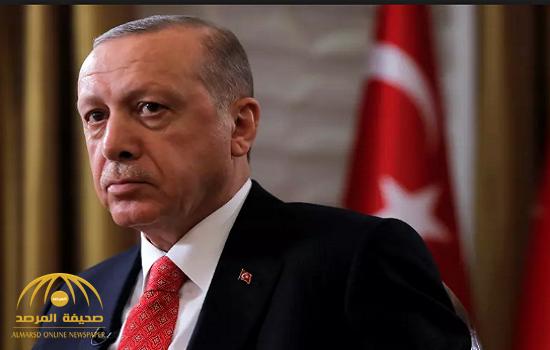 """موقع مصري: أردوغان صاحب """"الوجهين"""" ..  يرفض الأسد ويتعاون معه!"""