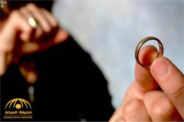 الكشف عن عدد صكوك الطلاق بالمملكة خلال شهر.. وهذه نسبة السعوديين والأجانب!