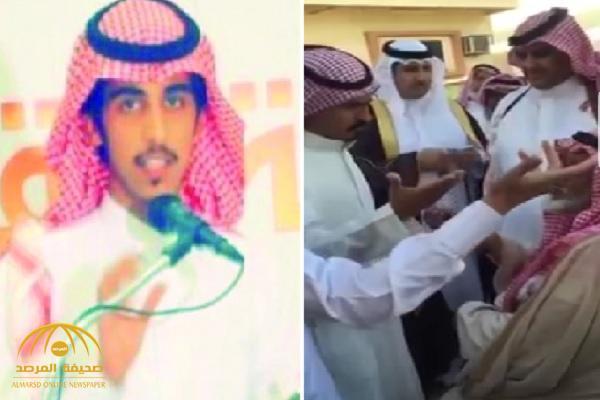 """أسرة ضحية مشاجرة """"الحمدانية"""" تكشف حقيقة زيارة أهالي الجناة وطلبهم العفو"""