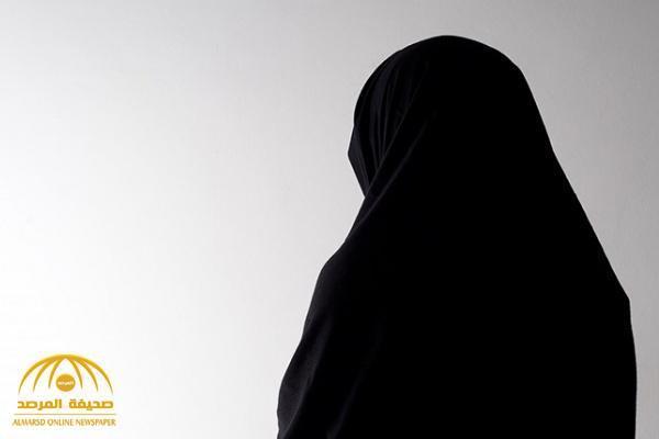 كيف انتزعت سيدة وظيفة رجالية من أمين العاصمة المقدسة؟